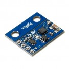 DIYDrones HMC5883L - Triple Axis Magnetometer