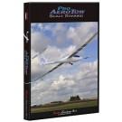 Carbon Art - Pro Aero Tow DVD