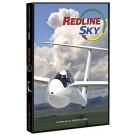 Carbon Art - Redline Sky DVD