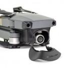 PGYTECH Lens Hood for Mavic Pro