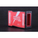 DJI Naza-H Controller Only