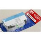 MK 0664 Electric Fuel Pump (Blue)