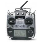 Futaba 14SG 14-Channel 2.4GHz Radio System with R6208SB & R617FS Receivers (Mode 1)