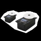 Futaba S9154 Digital Servo (Buy One Get 2nd @ 50% off)