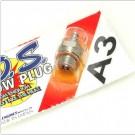 Glow Plug Type A3