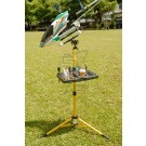 Singahobby Helicopter Work Stand