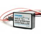 Hirobo 2410-007 S60-II Self Starter Controller