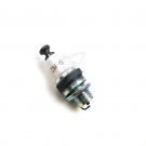 SAITO G36-120 Spark Plug (CM6)