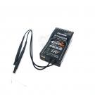 FUTABA R7108SB 18Ch FASSTest/FASST Receiver