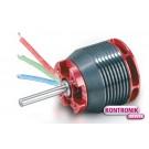 Kontronik Kora Brushless Motor (15-14W)