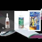 SHS Lavender - Glue Pack