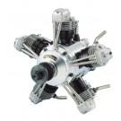 OS FR5-300 Sirius Engine