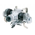 OS ENGINE FT-300 Gemini Twin-Cylinder Ringed 4-Stroke Engine
