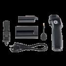 DJI Osmo Handle Kit (Part 17)