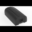 PARROT Bebop 2 Power - HD Battery