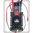 Castle Creations Phoenix Edge HVF 160 ESC with Cooling Fan