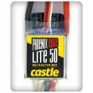 Castle Creations Phoenix Edge Lite 50 ESC
