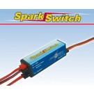 PowerBox Spark Kill Switch