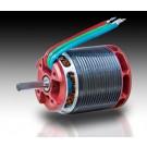Kontronik Pyro 700-45L (Long Shaft) Motor