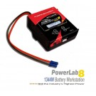Revolectrix Cellpro PowerLab 8 Charger V2