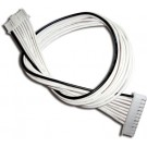 Revolectrix MPA to Powerlab 6/8 Interconnect Cable