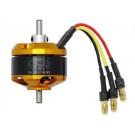 Scorpion SII-2205-1900KV  Brushless Motor (F3P)