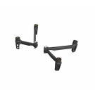 PARROT Anafi FPV/Thermal Arms, Motors, and Antenna x 4