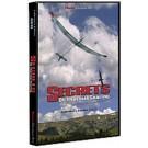 Secret of Thermal Soaring DVD
