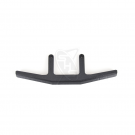 SINGAHOBBY Rear Bumper for RoboMaster S1
