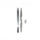 APC 13X6.5E Thin Electric Propeller