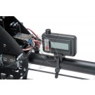 Singahobby Digital On-board Mini Tachometer