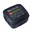 SKYRC S65 AC Balance Charger/Discharger