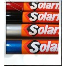 Solarfilm Solartrim (Medium Blue