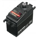 FUTABA S9372SV S.Bus2 HV High-Torque Programmable Car Servo