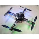Feiyu-Tech X4 Quadcopter with Motor & ESC