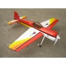 HaiKong Yak 55 50E (A109) Red/White