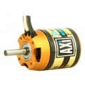 AXI 2826/10 GOLD LINE Brushless Motor