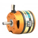 AXI 4120/18 GOLD LINE Brushless Motor
