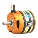 AXI 4120/18 GOLD LINE Brushless Motor