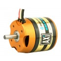 AXI 4130/16 GOLD LINE Brushless Motor