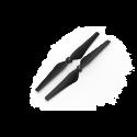 DJI Inspire 2 Quick Release Propellers