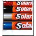 Solarfilm Solartrim (Medium Blue)