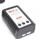 SIGLO B3AC 2-3 Cell Charger - AC